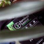 Ondergoed bamboo basics